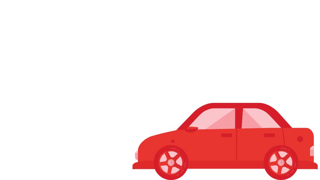 WHATS LEASING A CAR MEAN